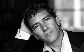 Infarktust kapott Antonio Banderas