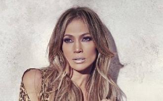 Új albumán dolgozik Jennifer Lopez