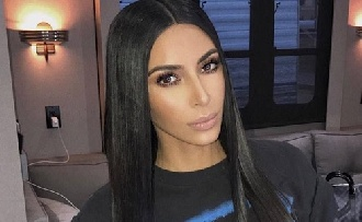 Kim Kardashian újra babázna