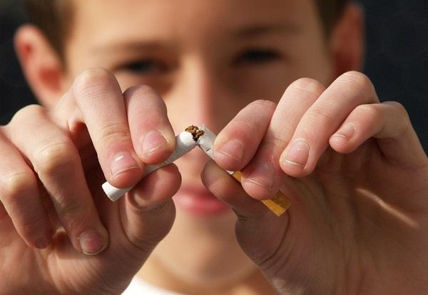 Nagyobb sikerrel szoknak le a dohányzásról, akik egy ezt segítő online közösség tagjai
