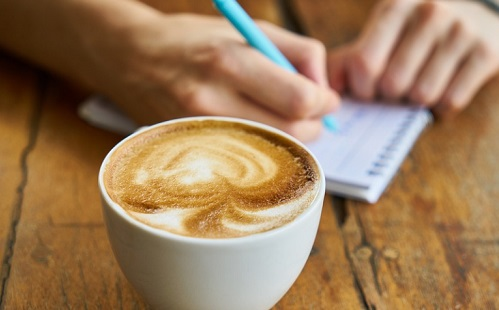 Koffein segíthet a vesebetegeknek korai halál ellen?