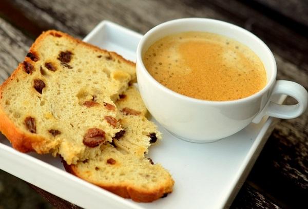 Érdemes a jelek szerint kávézni a vesebetegséggel küzdőknek