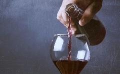 A vörösbor segíthet teherbe esni?