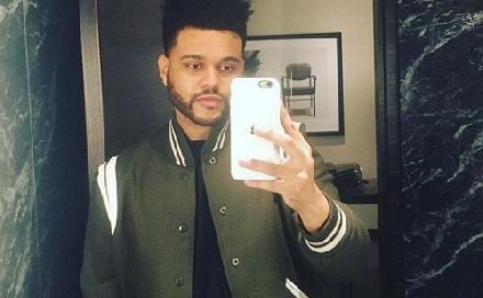 The Weeknd újra Bella Hadidnál próbálkozik?