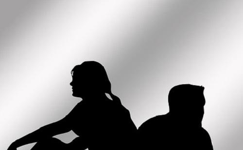 A vita megerősíti a szerelmet?