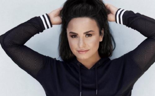 Demi Lovato: Lehet, hogy újrakezdjük