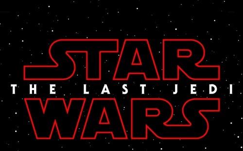 Megjelent a Star Wars új előzetese