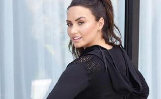 Meglepő, miért szakított Demi Lovato