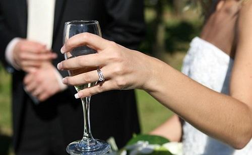Ekkor a legjobb házasodni