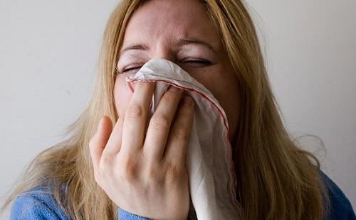 Nátha, megfázás – Fogápolással is harcolhatunk – 1.rész