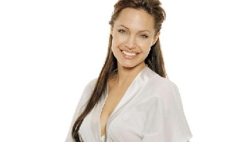 Már húszas éveiben adoptált volna Angelina