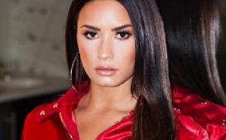 Demi Lovato szexuális hovatartozásáról vallott