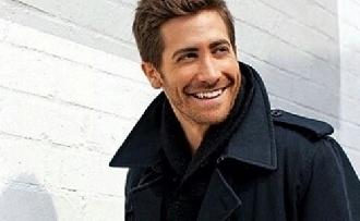 Jake Gyllenhaal családra vágyik