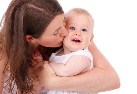 Ekkor a legjobb szülni