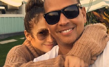 Jennifer Lopez és Alex Rodriguez közös házat keres