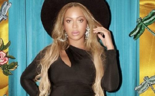 Megerősítették: megérkeztek Beyoncéék ikrei
