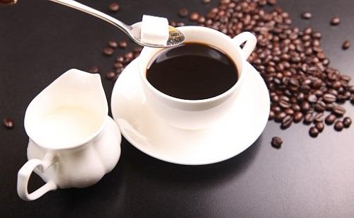 Kávé Fesztivál az Iparművészeti Múzeumban