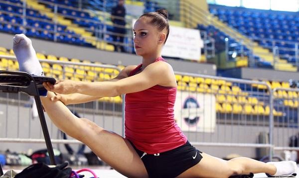 Sportolásból eredő agyrázkódást követően sok nőnél változik a menstruációs ciklus