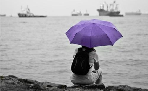 Jobban sújtja a depresszió a lányokat?