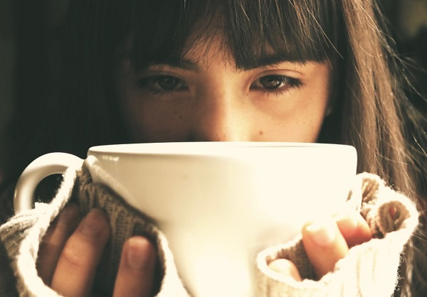 A depresszió nagyobb eséllyel érinti a lányokat serdülőkorban