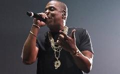 Jay-Z új albuma már a küszöbön áll!