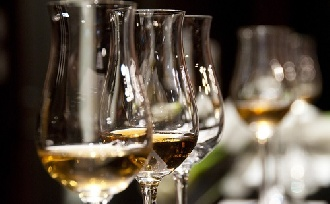 Sejtöregedést okozunk az alkoholizálással