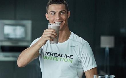 Hoppá: Cristiano Ronaldo újra apa lesz!