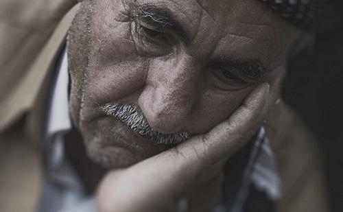 Három súlyos betegséget is okozhat a fogápolás hiánya