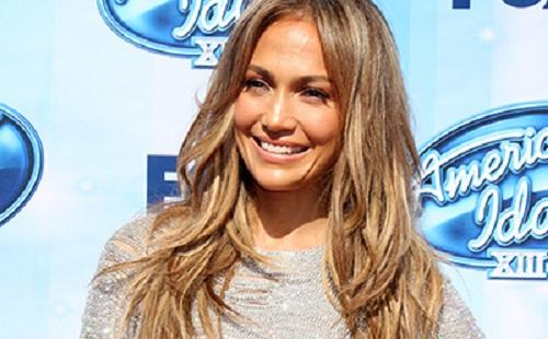 Jennifer Lopez állapotos?