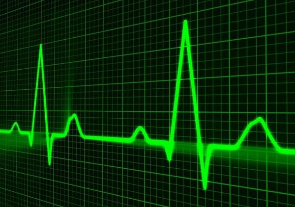 Ki hinné, hogy a szívbetegség is összefüggésbe hozható a fogakkal?
