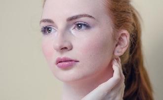 Szmog: ráncok, száraz bőr, pigmentáció