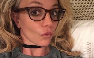 Eljegyezték Britney Spears-t?