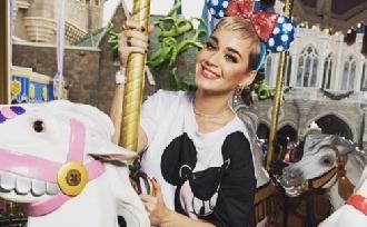 Katy Perry a közösségi média áldozata?