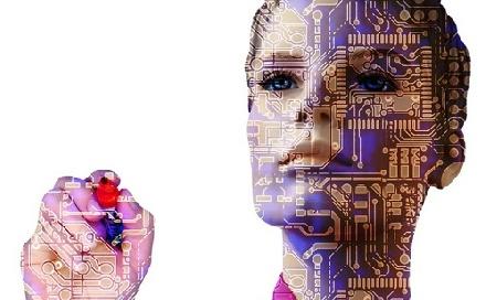 Mesterséges intelligencia: nyelőcső- és bélproblémán segíthet a robotikus implantátum