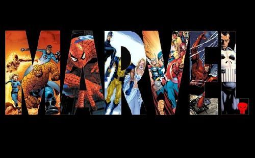 A Marvel Studio színészei több szerepet is játszhatnak?