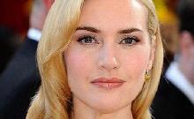 Kate Winsletet daginak csúfolták