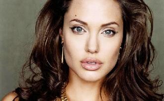Nézd meg hol nőtt fel Angelina Jolie!