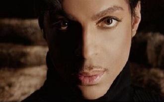 Prince-et AIDS-szel diagnosztizálták fél éve?