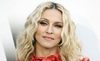 Még mindig szereti exét Madonna